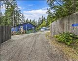 Primary Listing Image for MLS#: 1504154