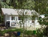 Primary Listing Image for MLS#: 1505454