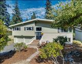 Primary Listing Image for MLS#: 1505554