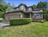 Primary Listing Image for MLS#: 1516554