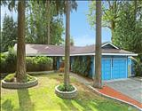 Primary Listing Image for MLS#: 1518154