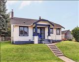 Primary Listing Image for MLS#: 1520354