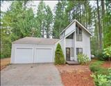 Primary Listing Image for MLS#: 1522054