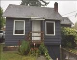 Primary Listing Image for MLS#: 1523454