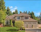 Primary Listing Image for MLS#: 1526754