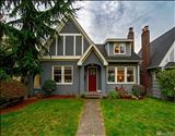 Primary Listing Image for MLS#: 1531654