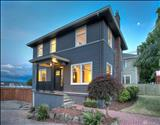 Primary Listing Image for MLS#: 1531954