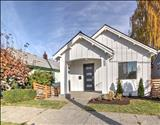 Primary Listing Image for MLS#: 1535254