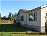 Primary Listing Image for MLS#: 1541554
