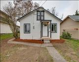 Primary Listing Image for MLS#: 1544554