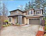 Primary Listing Image for MLS#: 1545854