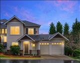 Primary Listing Image for MLS#: 1546754