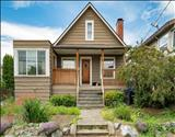 Primary Listing Image for MLS#: 1549454