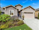 Primary Listing Image for MLS#: 1550154