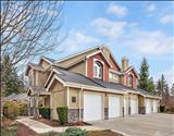 Primary Listing Image for MLS#: 1553254