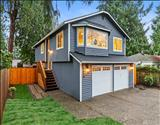 Primary Listing Image for MLS#: 1557654