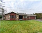 Primary Listing Image for MLS#: 1562154