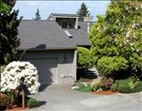 Primary Listing Image for MLS#: 28082654