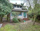 Primary Listing Image for MLS#: 712254