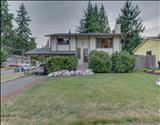 Primary Listing Image for MLS#: 827254