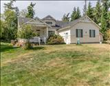 Primary Listing Image for MLS#: 840854