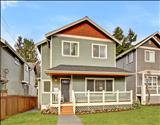 Primary Listing Image for MLS#: 854054