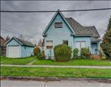 Primary Listing Image for MLS#: 871654