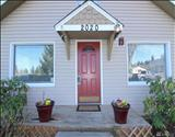 Primary Listing Image for MLS#: 899954
