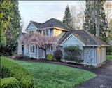 Primary Listing Image for MLS#: 909154