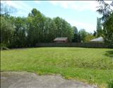 Primary Listing Image for MLS#: 912254