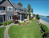 Primary Listing Image for MLS#: 941054