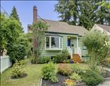 Primary Listing Image for MLS#: 961254