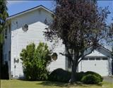 Primary Listing Image for MLS#: 966354