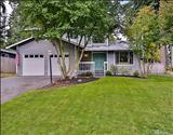 Primary Listing Image for MLS#: 976854