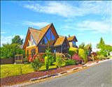 Primary Listing Image for MLS#: 977754