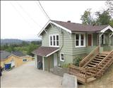Primary Listing Image for MLS#: 1006855