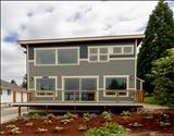 Primary Listing Image for MLS#: 1035255