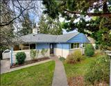 Primary Listing Image for MLS#: 1051655