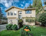 Primary Listing Image for MLS#: 1055155