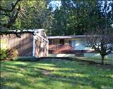 Primary Listing Image for MLS#: 1057855