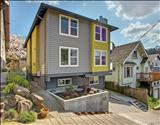 Primary Listing Image for MLS#: 1068055