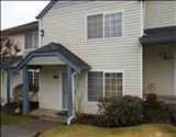Primary Listing Image for MLS#: 1069855