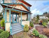 Primary Listing Image for MLS#: 1078255