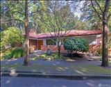Primary Listing Image for MLS#: 1083155