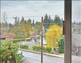 Primary Listing Image for MLS#: 1084955