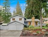 Primary Listing Image for MLS#: 1090755