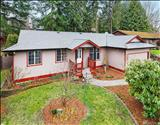 Primary Listing Image for MLS#: 1091455