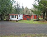 Primary Listing Image for MLS#: 1096455