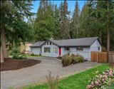 Primary Listing Image for MLS#: 1096955