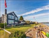 Primary Listing Image for MLS#: 1109855